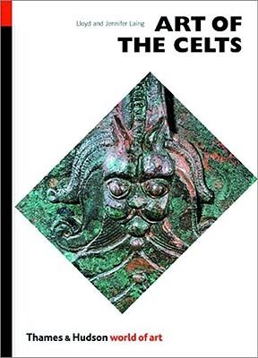 Art & Society in Roman Britain Jennifer Laing