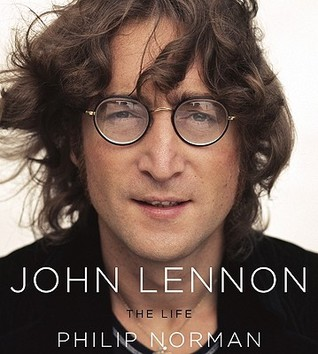 John Lennon: The Life CD: John Lennon: The Life CD  by  Philip Norman