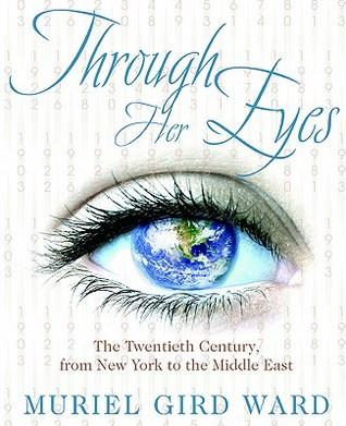 Through Her Eyes  by  Muriel Gird Ward