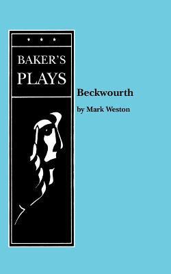 Beckwourth  by  Mark Weston