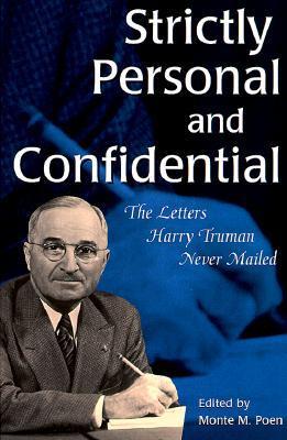 Harry S. Truman Versus the Medical Lobby: The Genesis of Medicare  by  Monte M. Poen