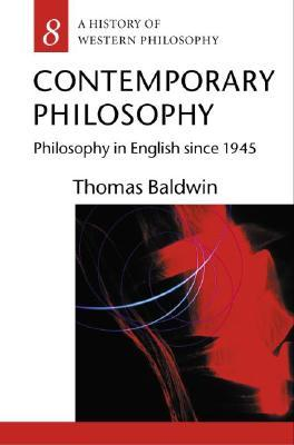 Reading Merleau-Ponty: On Phenomenology of Perception  by  Thomas Baldwin