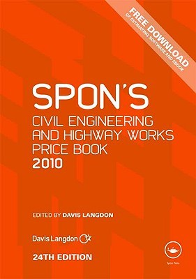 Spons Architects and Builders Price Book 2000 Davis Langdon