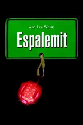 Espalemit Ana Lee Whint
