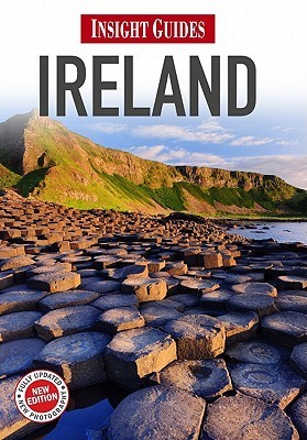 Insight Guide Ireland  by  Hilary Weston
