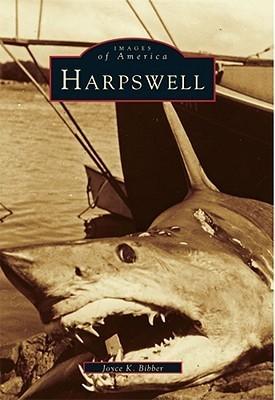 Harpswell  by  Joyce K. Bibber