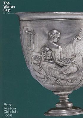 Greek Gold: Jewellery of the Classical World Dyfri Williams