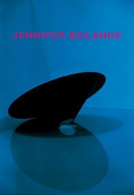 Jennifer Bolande: Landmarks Nicholas Frank