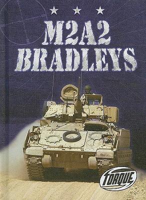M2A2 Bradleys Jack David