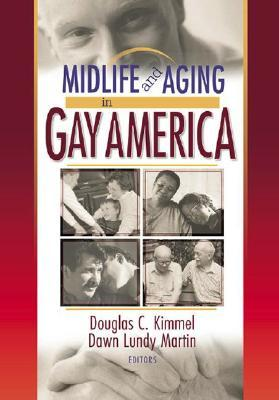 Adolescence Douglas C. Kimmel