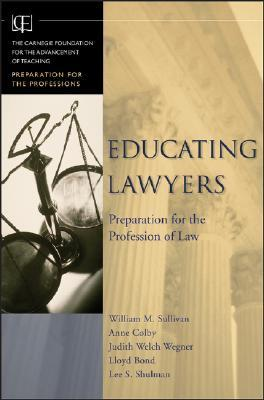 Work And Integrity: The Crisis And Promise Of Professionalism In America  by  William M. Sullivan