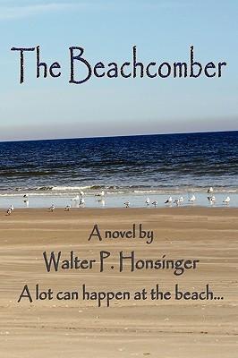 The Beachcomber Walter Honsinger
