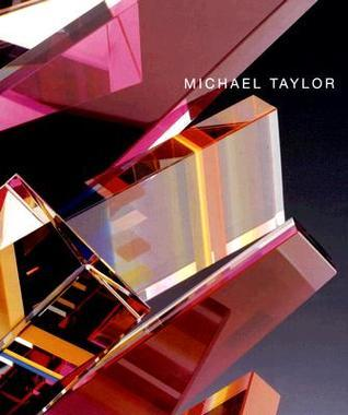 Michael Taylor: A Geometry of Meaning  by  Michael    Taylor