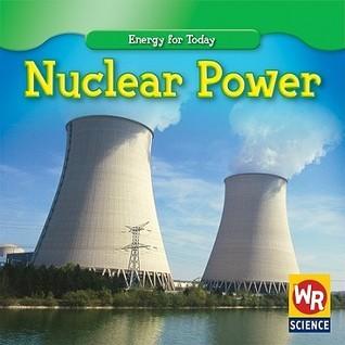 Nuclear Power Tea Benduhn
