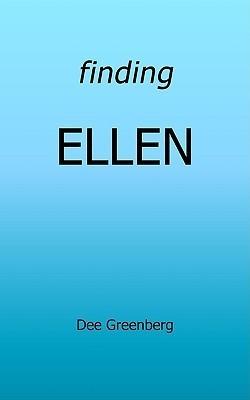 Finding Ellen Dee Greenberg