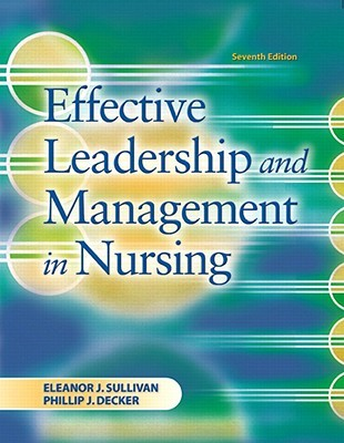 Becoming Influential 5+1 Package: A Guide for Nurses  by  Eleanor J. Sullivan