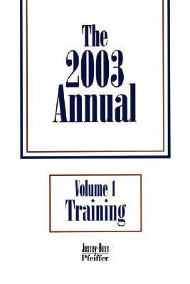 Training Elaine Biech