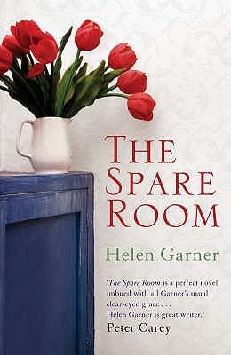 Honour & Other Peoples Children  by  Helen Garner