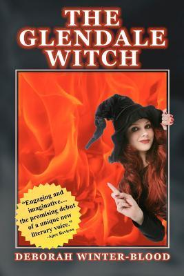 The Glendale Witch  by  Deborah Winter-Blood