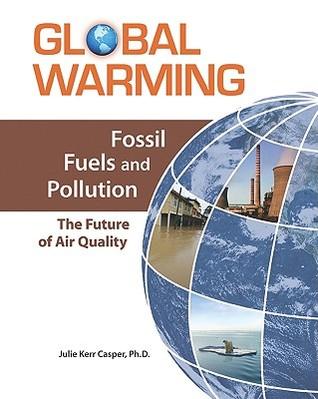 Greenhouse Gases Julie Kerr Casper