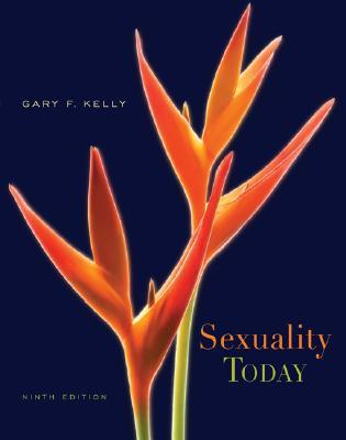 Learning about sex: The contemporary guide for young adults  by  Gary F. Kelly