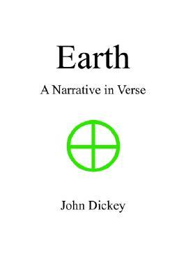 Earth  by  John Dickey