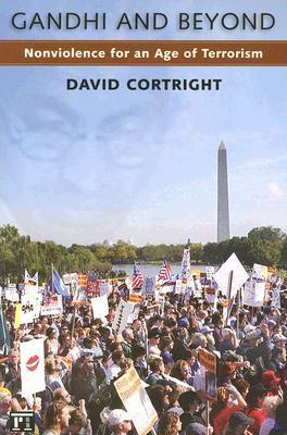 Smart Sanctions: Targeting Economic Statecraft David Cortright