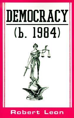U. S. Comik Histry  by  Robert Leon