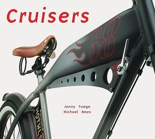 Cruisers Jonny Fuego