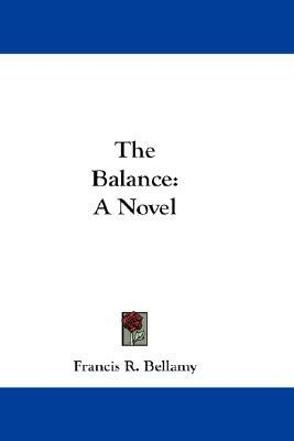 Balance Francis R. Bellamy