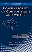 Combinatorics of Compositions and Words Silvia Heubach