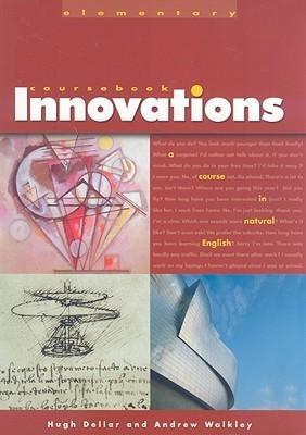 Innovations Elementary (Innovations (Thomson Heinle))  by  Hugh Dellar