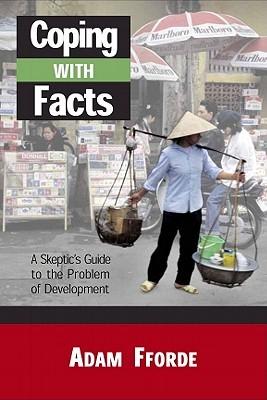 Chandos Asian Studies Series Adam Fforde