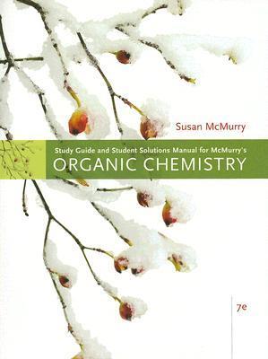 Organic Chemistry - Package John E. McMurry
