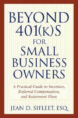 Advantage Ip: Profit From Your Ideas Jean D. Sifleet