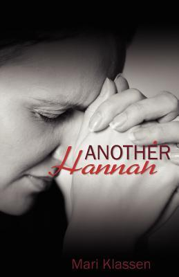 Another Hannah Mari Klassen