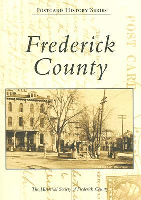 Frederick County Historical Society of Frederick County
