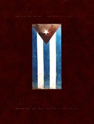 Havana  by  David Bailey
