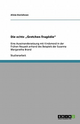 Die Ehefrau. Die Rechtshistorische Reise Vom Besitz Zur Gleichberechtigten Partnerin  by  Alicia Danielsson