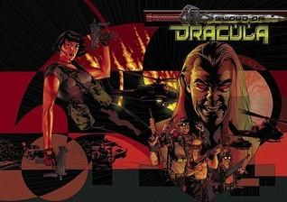 Sword of Dracula  by  Jason Henderson