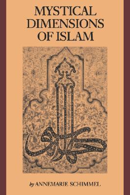 Peygamberâne Bir Şair ve Filozof: Muhammed İkbal  by  Annemarie Schimmel