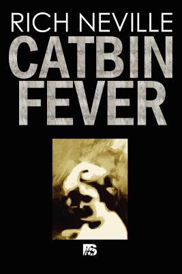 Catbin Fever Rich Neville