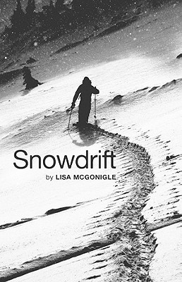 Snowdrift Lisa McGonigle