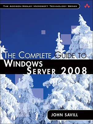 Windows Server 2003 Active Directory Design and Implementation: Creating, Migrating, and Merging Networks  by  John Savill