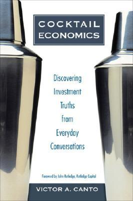 The Financial Analysts Guide to Fiscal Policy Victor A. Canto