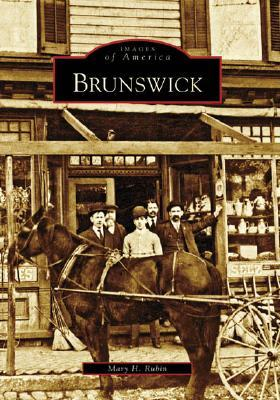 Brunswick Mary H. Rubin