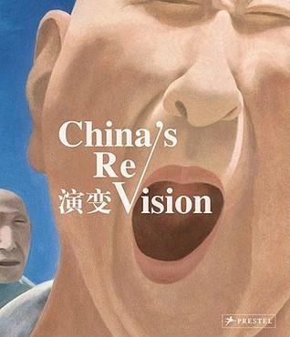 Chinas Revision Beate Reifenscheid