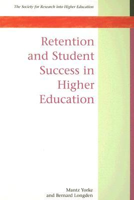 Grading Student Achievement in Higher Education: Signals and Shortcomings Mantz Yorke