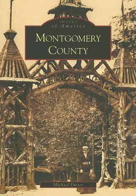 Montgomery County  by  Michael Dwyer