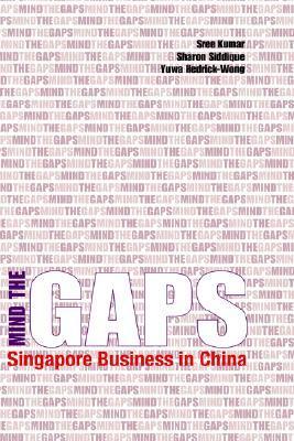 Southeast Asia: The Diversity Dilemma  by  Sree Kumar